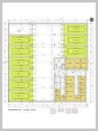 Architectural Plans Online by Design A Floor Plan Online Yourself Tavernierspa Home Designer