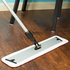 Laminate Floor Mop 24