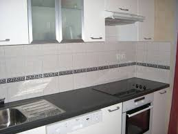 cuisine faience model de faience pour cuisine maison design bahbe com