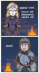 Dark Souls Meme - dark souls memes home facebook