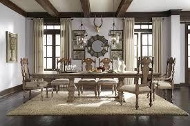 pulaski dining room furniture pulaski dining room furniture tips for dining room furniture tips