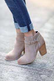 best 25 bow boots ideas best 25 ankle boots ideas on shoes boots