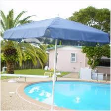Menards Patio Umbrellas Menards Patio Umbrellas Reviews Erm Csd