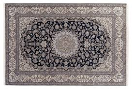 persian home decor 100 persian home decor carpet lodge decor others beautiful