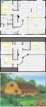 best master bathroom floor plans home design master bedroom bathroom floor plans home design best
