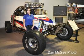 baja 1000 buggy ormhof honors off road racers nv racing news