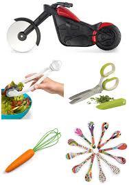 Best Kitchen Gift Ideas Best Kitchen Gift Ideas