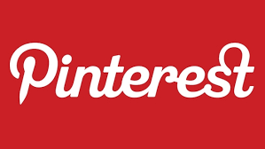 www pinterest com pinterest marketers are about to get the data they want adweek