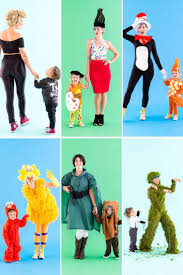 294 best halloween family costumes images on pinterest family