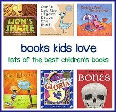 the best children s books teachers picks