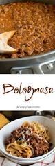 best 25 italian meats ideas on pinterest recipes with tomato