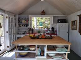 Beach House Rental Maine - 33 best beautiful interiors libby cameron images on pinterest