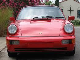 pink porsche 911 porsche 911 carrera 2