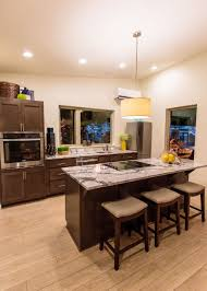 design wonderful clayton ihouse for cool home design ideas anti fancy mobile homes clayton homes modular homes clayton ihouse