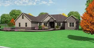 house plans mediterranean mediterranean ranch house plans 1 bedroom apartments syracuse ny