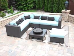 Patio Sectional Furniture Clearance 40 Best Scheme Patio Sectional Clearance Furniture Design Ideas