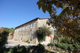 central portugal properties chavetejo real estate