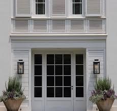 452 best doors images on pinterest entryway front doors and
