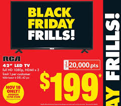 target canada black friday 2013 flyer no frills pre black friday frills u2013 tech deals with bonus pc plus