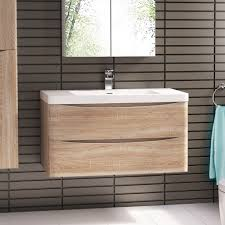 Build Your Own Bathroom Vanity Cabinet How To Build A Bathroom Vanity Unit Home Vanity Decoration
