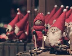 christmas program himosholiday