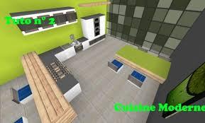 minecraft canapé décoration cuisine moderne minecraft 72 denis cuisine