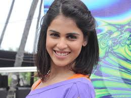 wallpaper cute genelia collection on lovely image for high quality