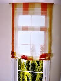 roman shades window treatments bergen county nj roman shades nj