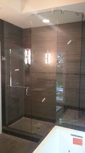 comercial glass doors products and services bellingham wa todhunter glass inc