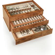 Dining Room Chest by Dining Room Nakens Silverware Set Silverware Boxes Silverware