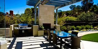 Backyard Design Ideas Design Ideas For Better Home Entertaining