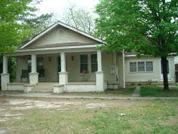 colonial house design front porch pictures ranch style homes adding to split level home