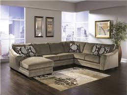 Upholstery Mt Pleasant Sc 70 Best Ashley Furniture Images On Pinterest Upholstery Living