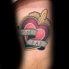 150 best memorial tattoos ideas 2017 collection part 5