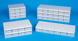 Parts Cabinets Pickup Equipment Inc Van Accessories Cabinets U0026 Drawers