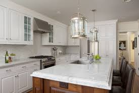 gray kitchen cabinets with white trim best white paint color for walls and trim the decorologist