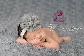 newborn headbands baby headband you 1 lace infant headband newborn headbands