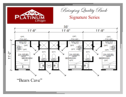 mobile tiny home plans platinum mobile homes floor plans home plan