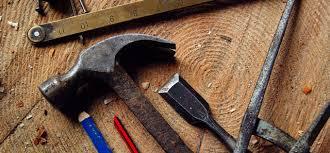 working wood bespoke domestic marine