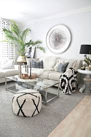 Home Decor In Brooklyn Best 25 White Home Decor Ideas Only On Pinterest White Bedroom