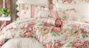 Gothic Victorian Bedding Victorian Style Bedding Humanefarmfunds Org