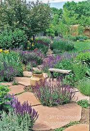 Best  Home Landscaping Ideas On Pinterest Landscape Design - Home landscaping design