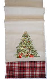 sale christmas and seasonal decorations one holiday lane