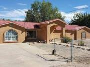 3 bedroom house for rent in albuquerque for rent albuquerque 2 072 3 bedrooms houses for rent in
