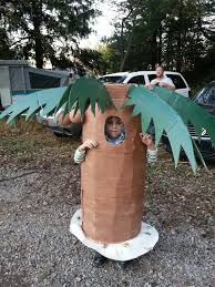 Tree Halloween Costume 46 Production Images Costume Ideas Bird