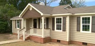 what color to paint house with brown roof ranch style pictures