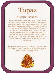 november birthstone name garnet and opal ring artistry in gold