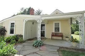 4 Bedroom Houses For Rent In Salem Oregon Salem Mi Real Estate Salem Homes For Sale Realtor Com