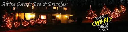Catskills Bed And Breakfast Catskills Bed And Breakfast Contact And Directions