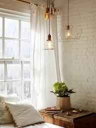 the 25 best industrial bedroom design ideas on pinterest